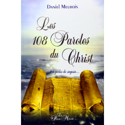 Les 108 Les 108 Paroles du Christ
